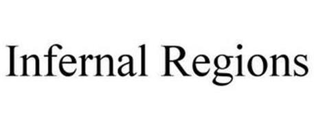 INFERNAL REGIONS