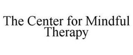 THE CENTER FOR MINDFUL THERAPY