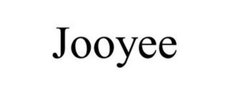 JOOYEE