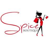 SPICE BOUTIQUE