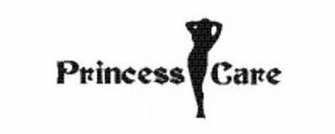PRINCESS CARE