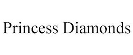 PRINCESS DIAMONDS