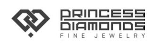 PRINCESS DIAMONDS FINE JEWELRY