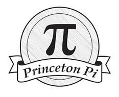 PRINCETON PI
