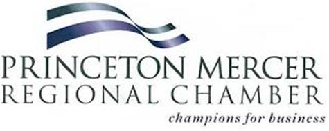 PRINCETON MERCER REGIONAL CHAMBER CHAMPIONS FOR BUSINESS