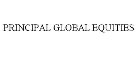 PRINCIPAL GLOBAL EQUITIES