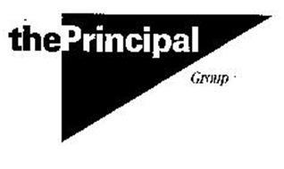 THE PRINCIPAL GROUP