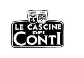 LE CASCINE DEI CONTI