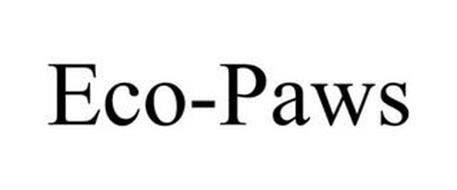 ECO-PAWS