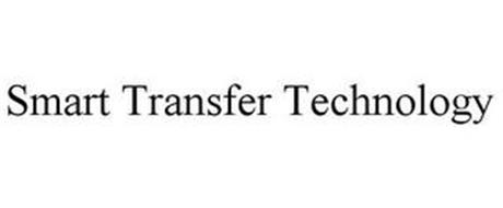 SMART TRANSFER TECHNOLOGY