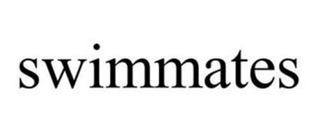 SWIMMATES