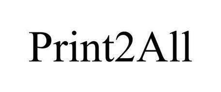 PRINT2ALL