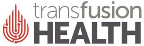 TRANSFUSION HEALTH