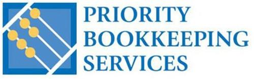 PRIORITY BOOKKEEPING SERVICES
