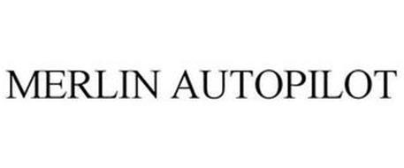 MERLIN AUTOPILOT