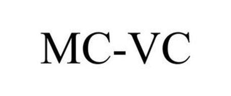 MC-VC