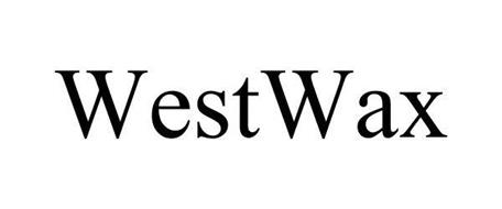 WESTWAX