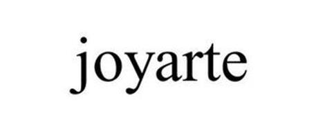 JOYARTE