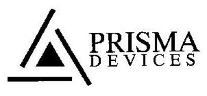 PRISMA DEVICES