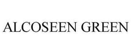 ALCOSEEN GREEN