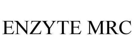 ENZYTE MRC