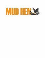 MUD HEN