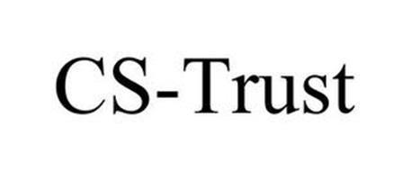 CS-TRUST