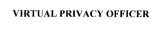 VIRTUAL PRIVACY OFFICER