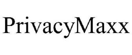 PRIVACYMAXX
