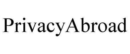 PRIVACYABROAD