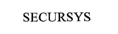 SECURSYS