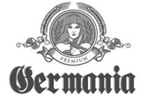 GERMANIA PREMIUM