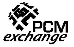 PCM EXCHANGE