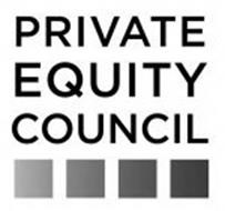 PRIVATE EQUITY COUNCIL