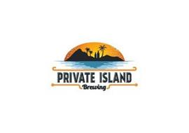PRIVATE ISLAND BREWING