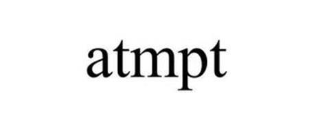 ATMPT