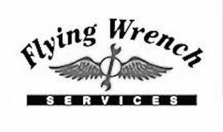FLYING WRENCH SERVICES
