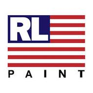 RL PAINT