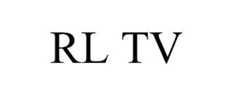 RL TV