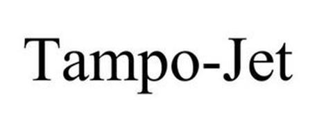 TAMPO-JET