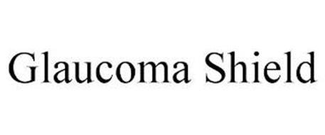 GLAUCOMA SHIELD