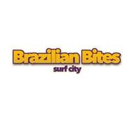 BRAZILIAN BITES SURF CITY