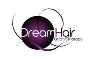DREAM HAIR KERATIN THERAPY