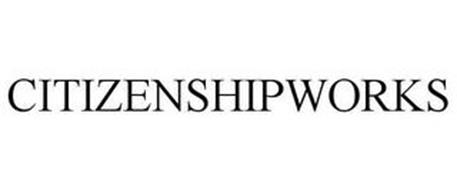 CITIZENSHIPWORKS