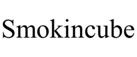 SMOKINCUBE