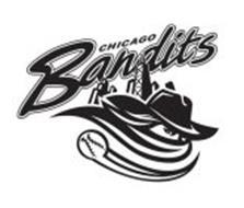CHICAGO BANDITS