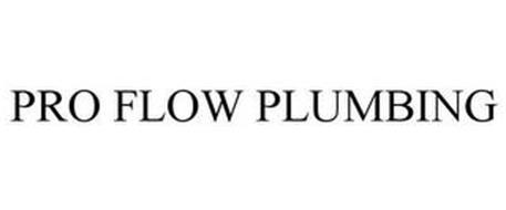 PRO FLOW PLUMBING