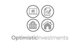 OPTIMISTIC INVESTMENTS