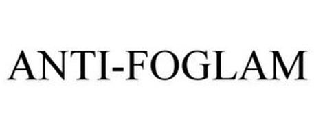 ANTI-FOGLAM