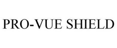 PRO-VUE SHIELD